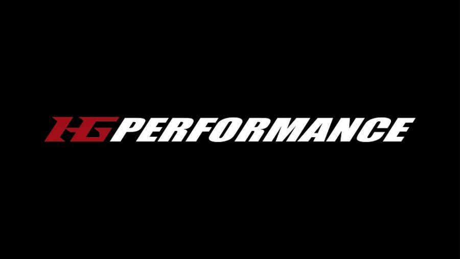HG Performance 動力升級/ECU/改裝套件