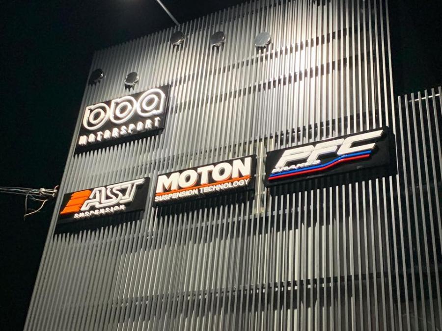 bba-motorsport-asia